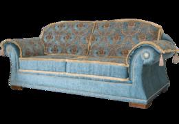 Диван-кровать Данателла трехместный