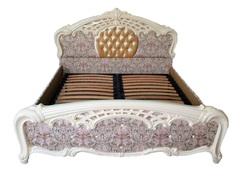 Кровать Маркиза двуспальная